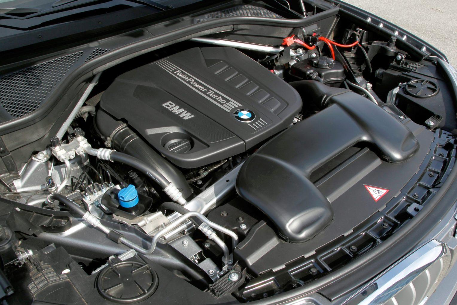 Fiche-occasion-BMW-X5-F15-1.jpg