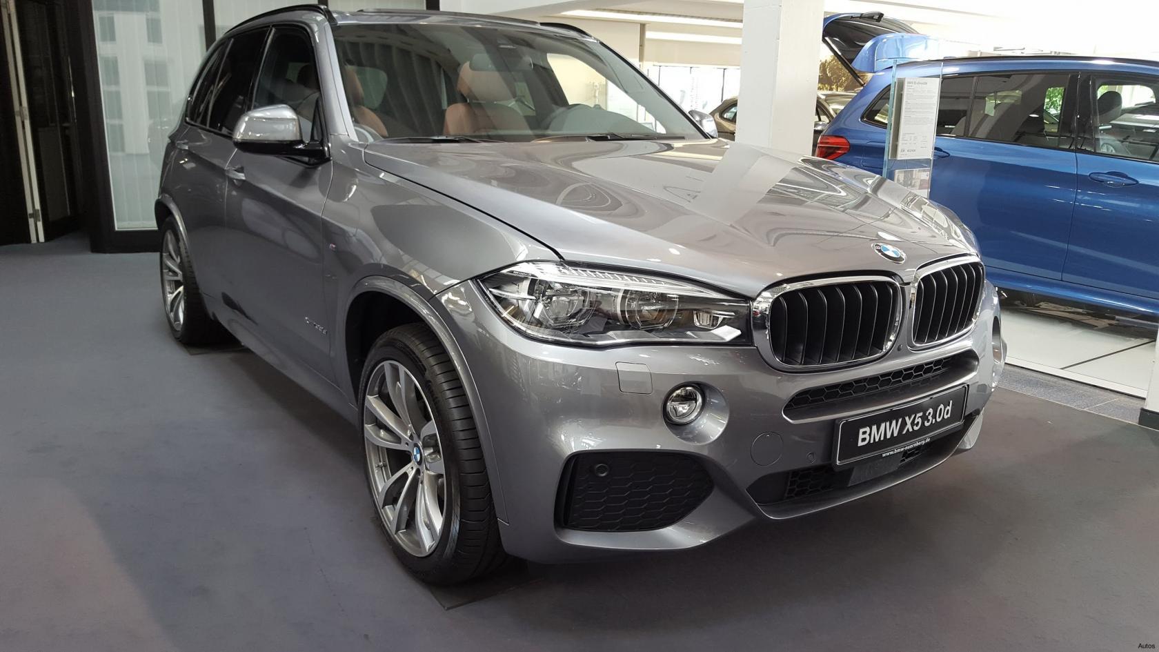Fiche-occasion-BMW-X5-F15-2.jpeg