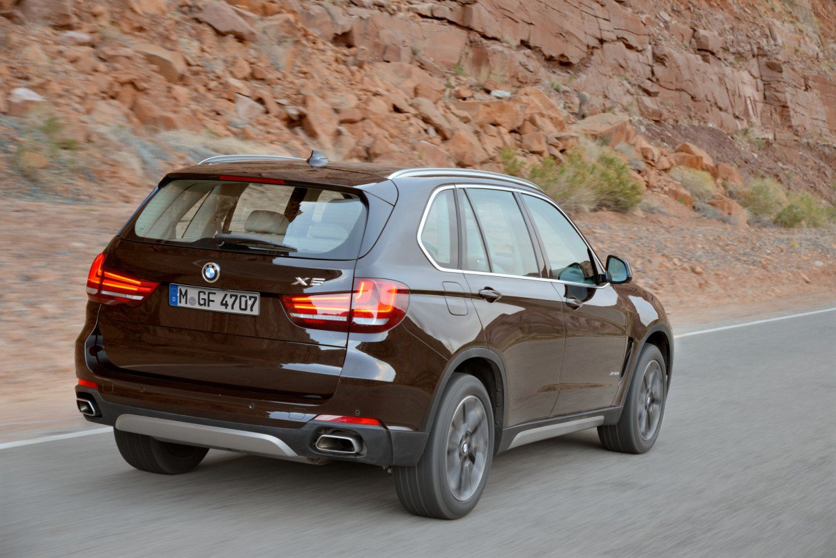 Fiche-occasion-BMW-X5-F15-5.jpeg