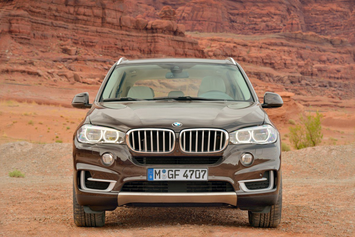 Fiche-occasion-BMW-X5-F15-7.jpeg
