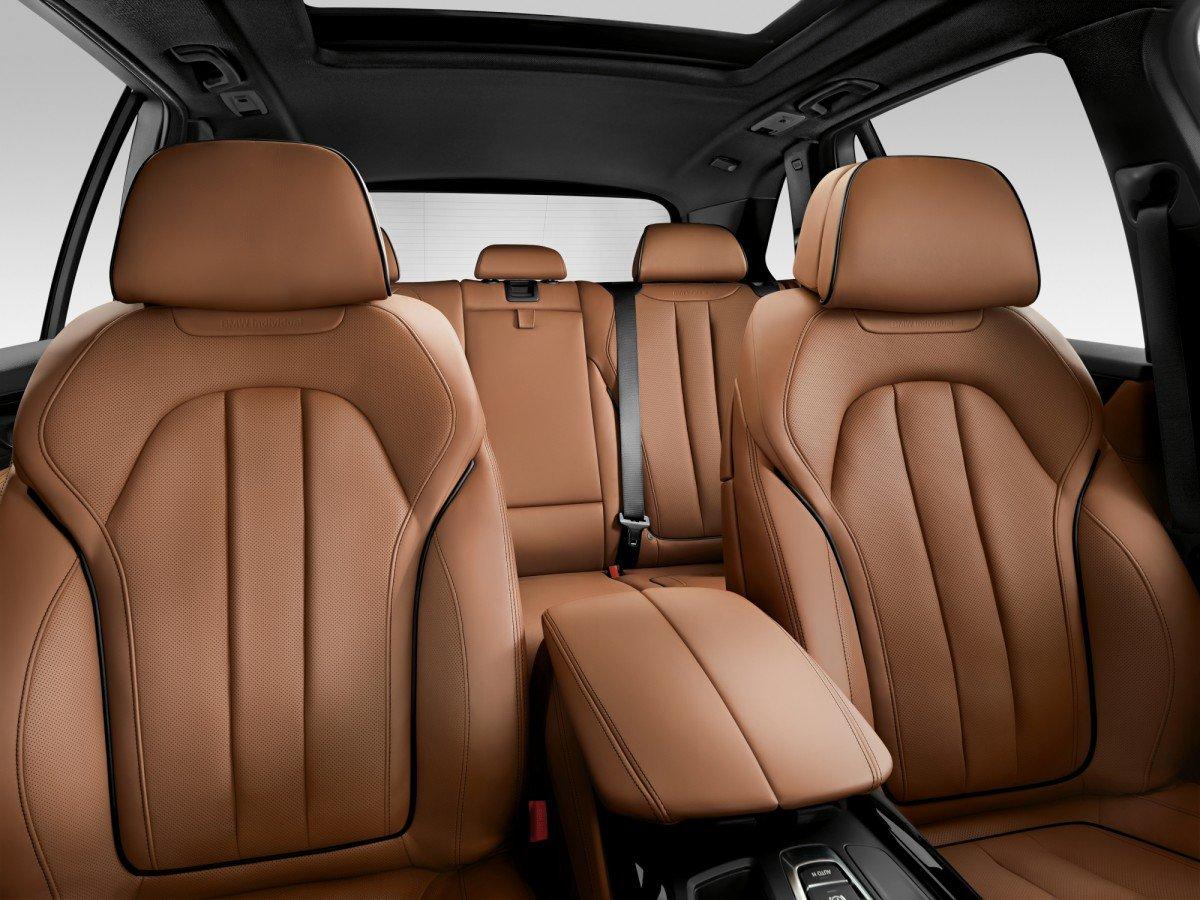 Fiche-occasion-BMW-X5-F15-9.jpeg