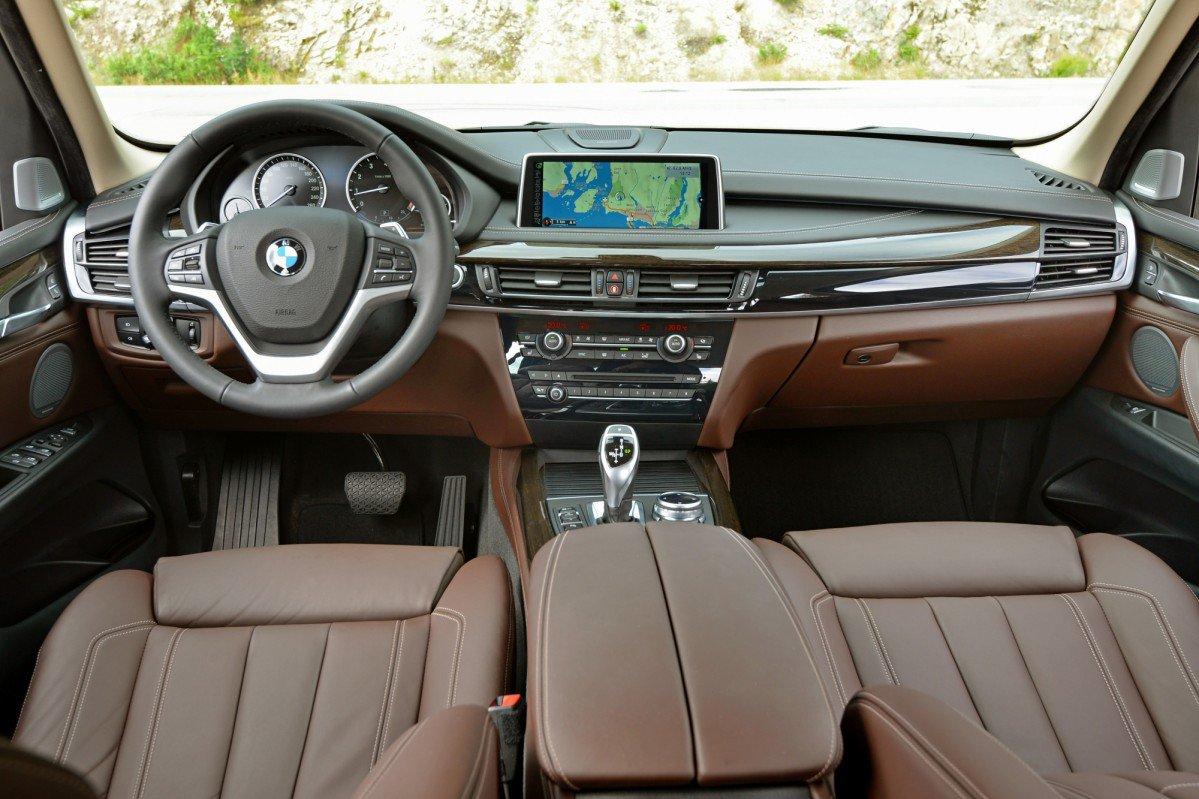 Fiche-occasion-BMW-X5-F1510.jpeg