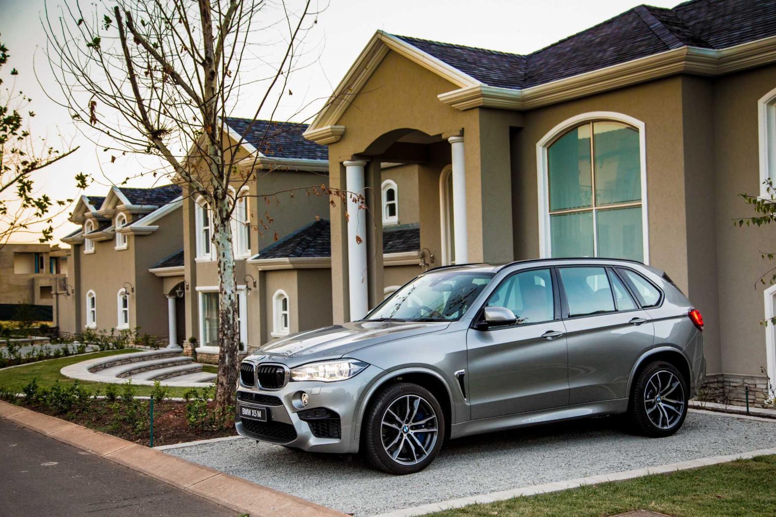 Fiche-occasion-BMW-X5-M-F15--1.jpeg