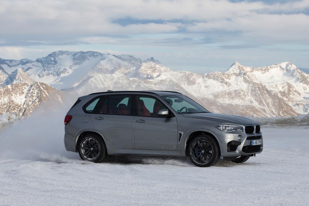 Fiche-occasion-BMW-X5-M-F15--9.jpeg