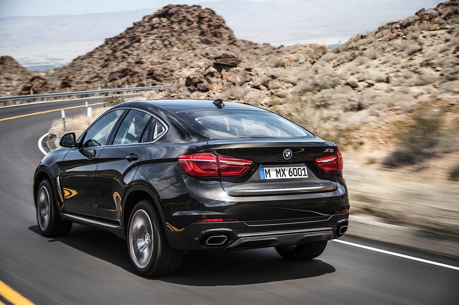 Fiche-occasion-BMW-X6-F16-1.jpeg
