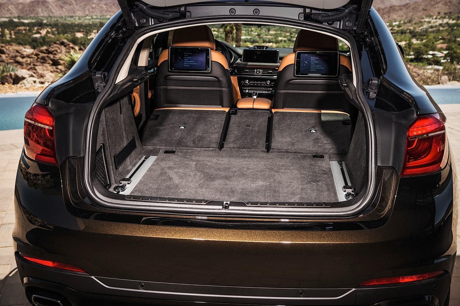 Fiche-occasion-BMW-X6-F16-10.jpeg