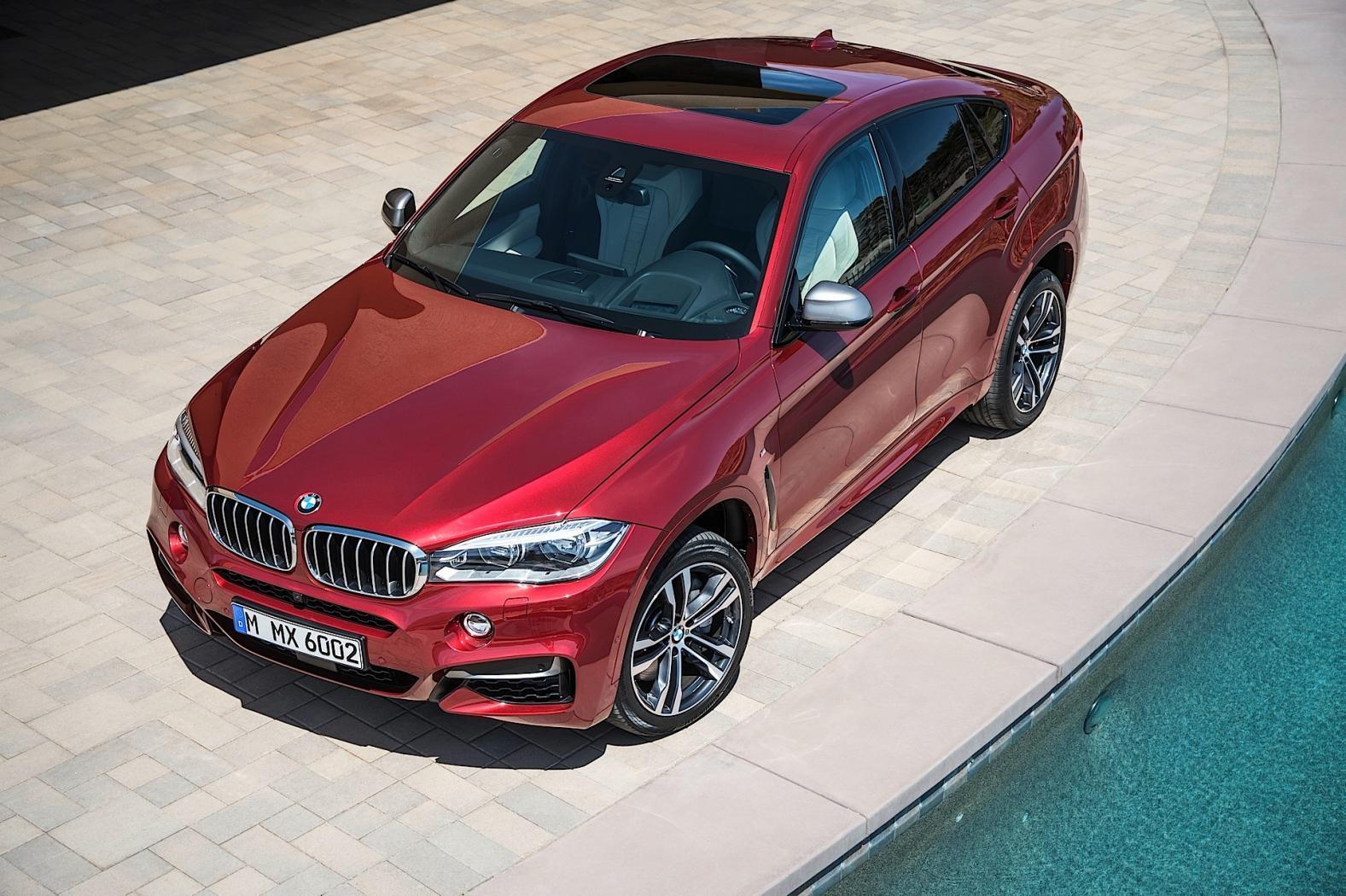 Fiche-occasion-BMW-X6-F16-11.jpeg