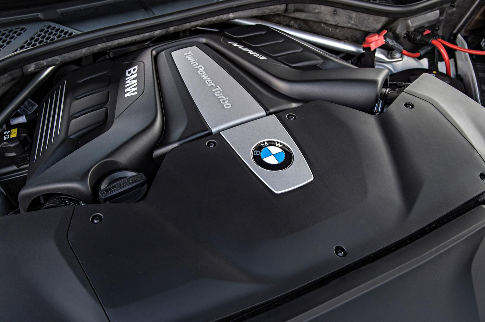 Fiche-occasion-BMW-X6-F16-2.jpeg