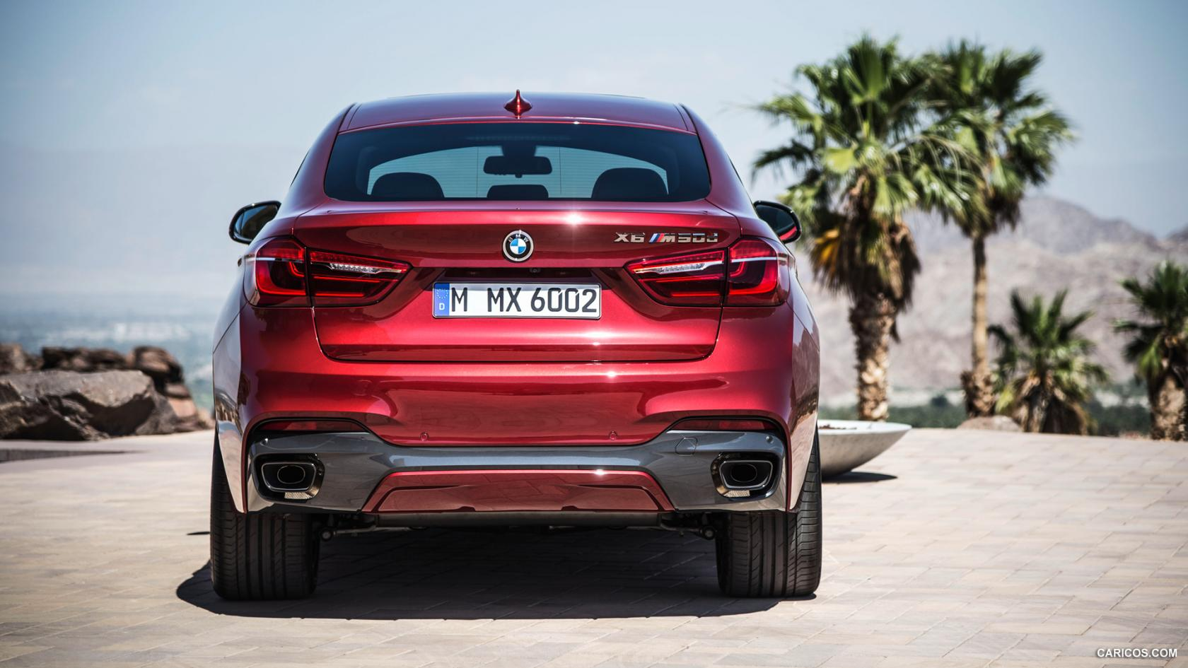 Fiche-occasion-BMW-X6-F16-4.jpeg