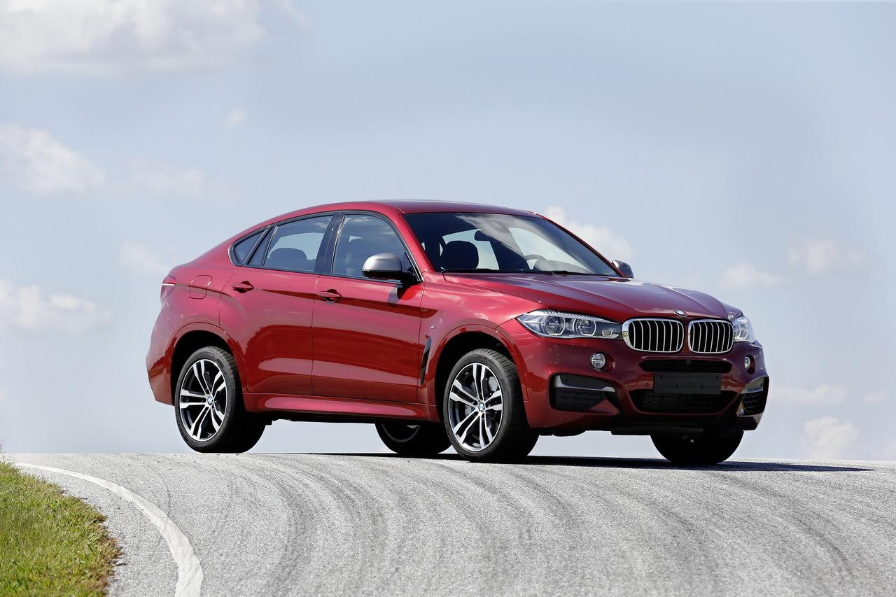 Fiche-occasion-BMW-X6-F16-6.jpg