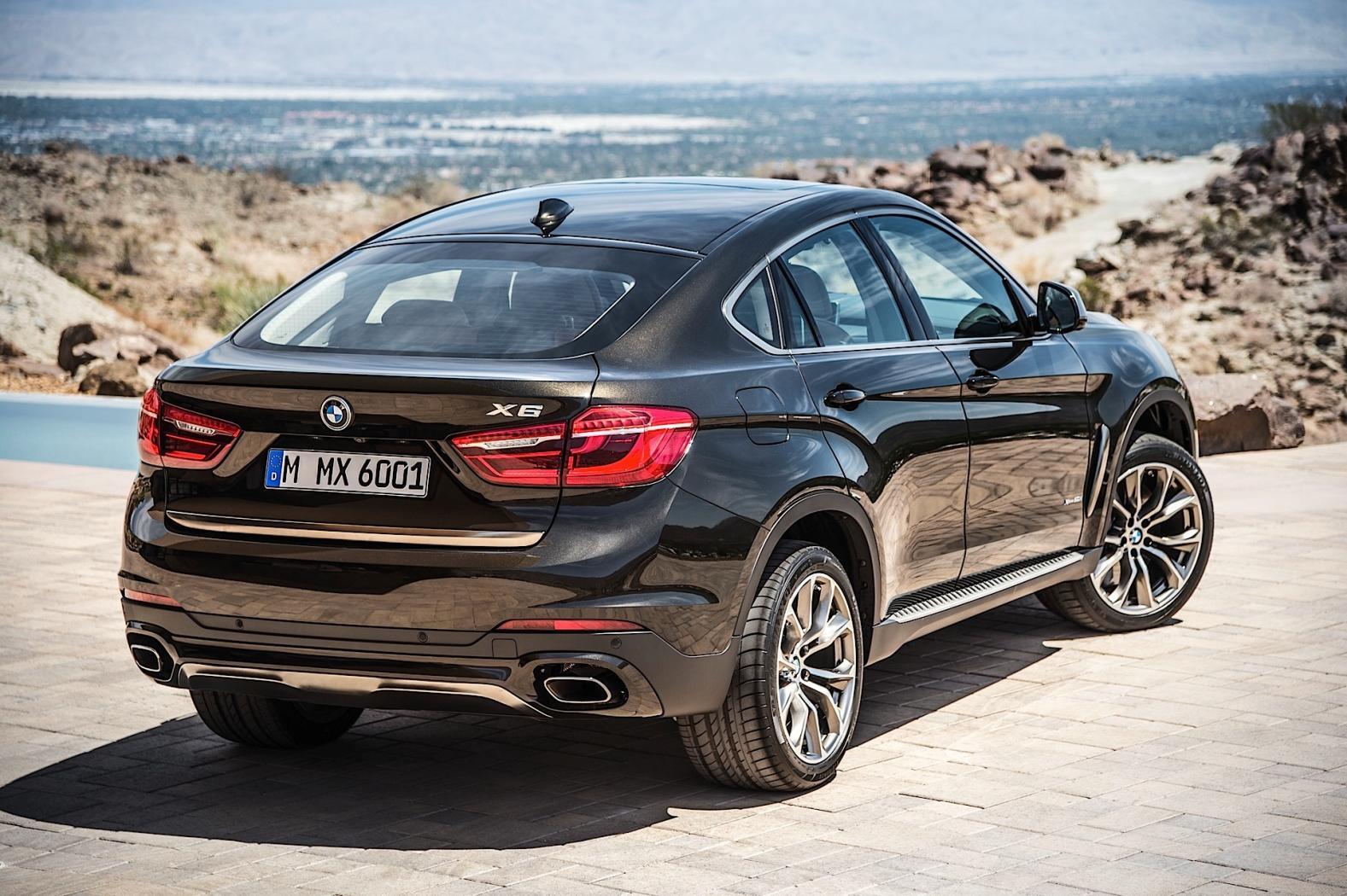 Fiche-occasion-BMW-X6-F16-7.jpeg