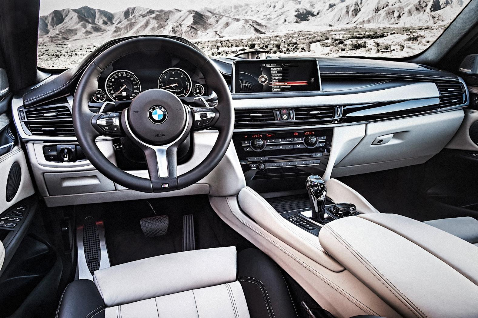 Fiche-occasion-BMW-X6-F16-8.jpeg