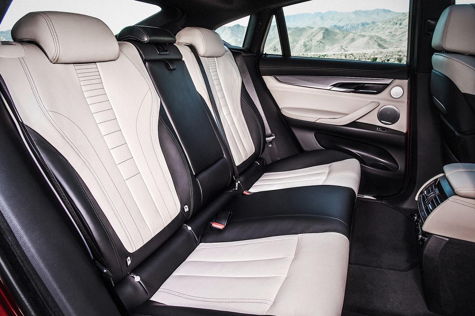 Fiche-occasion-BMW-X6-F16-9.jpeg