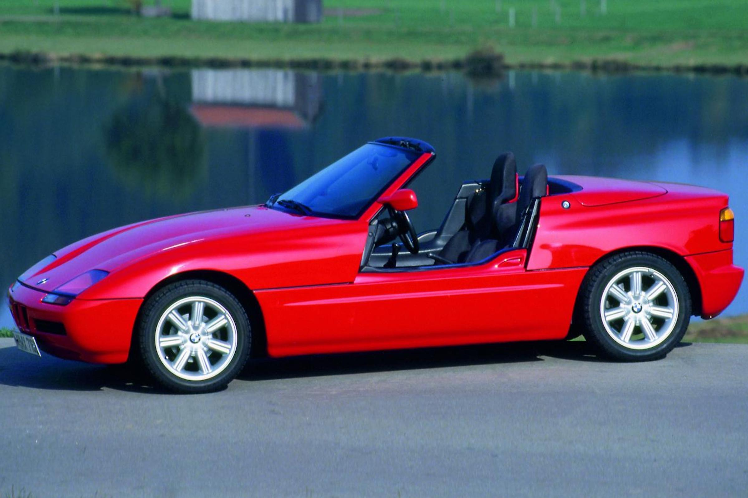 Fiche-occasion-BMW-Z1-1.jpg