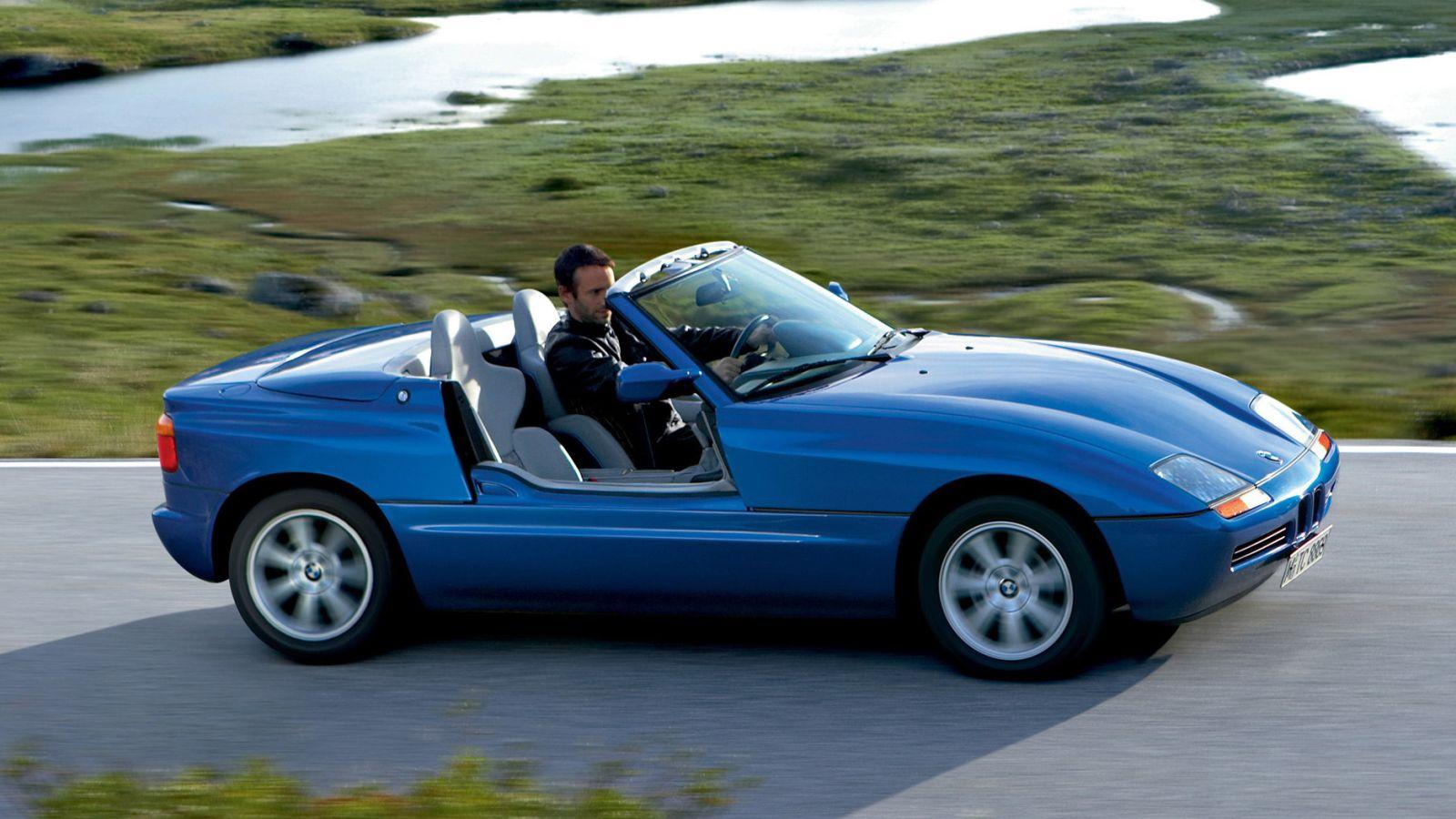 Fiche-occasion-BMW-Z1-3.jpg
