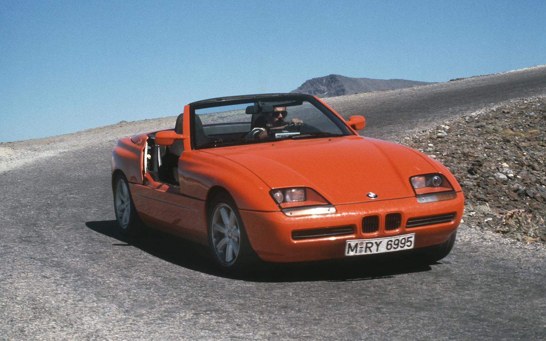 Fiche-occasion-BMW-Z1-4.jpeg