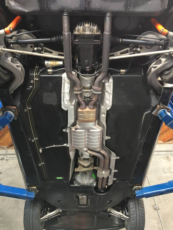 Fiche-occasion-BMW-Z1-5.jpg