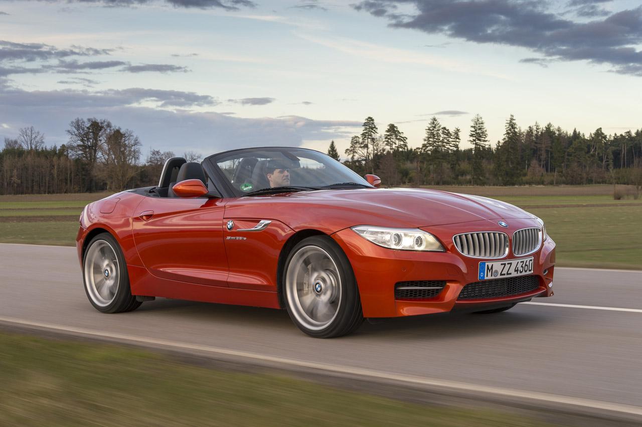 Fiche-occasion-BMW-Z4-E89-1.jpg