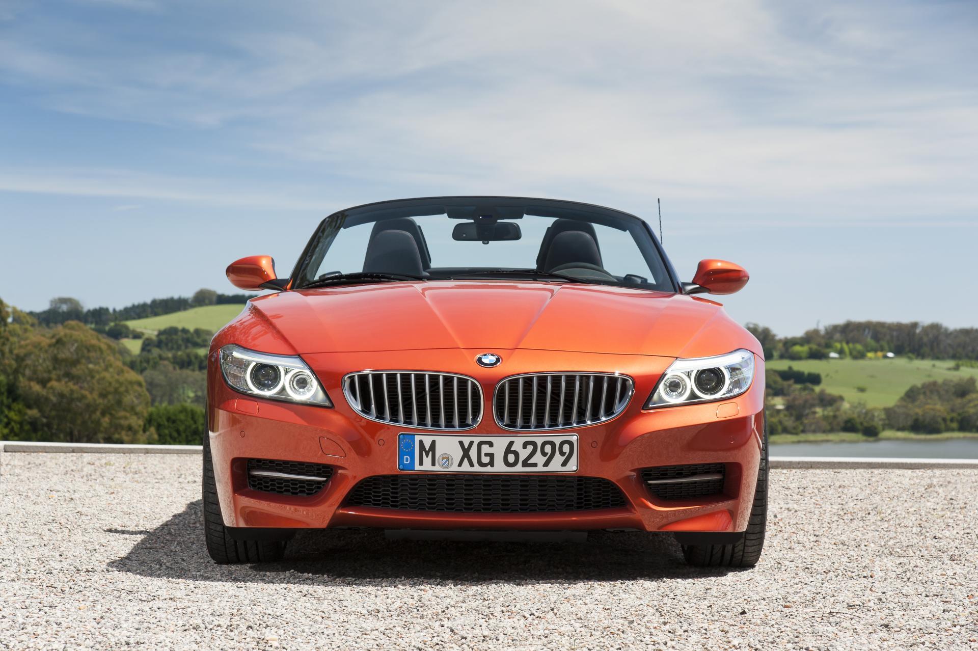 Fiche-occasion-BMW-Z4-E89-2.jpg
