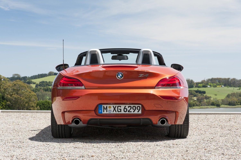 Fiche-occasion-BMW-Z4-E89-3.jpg