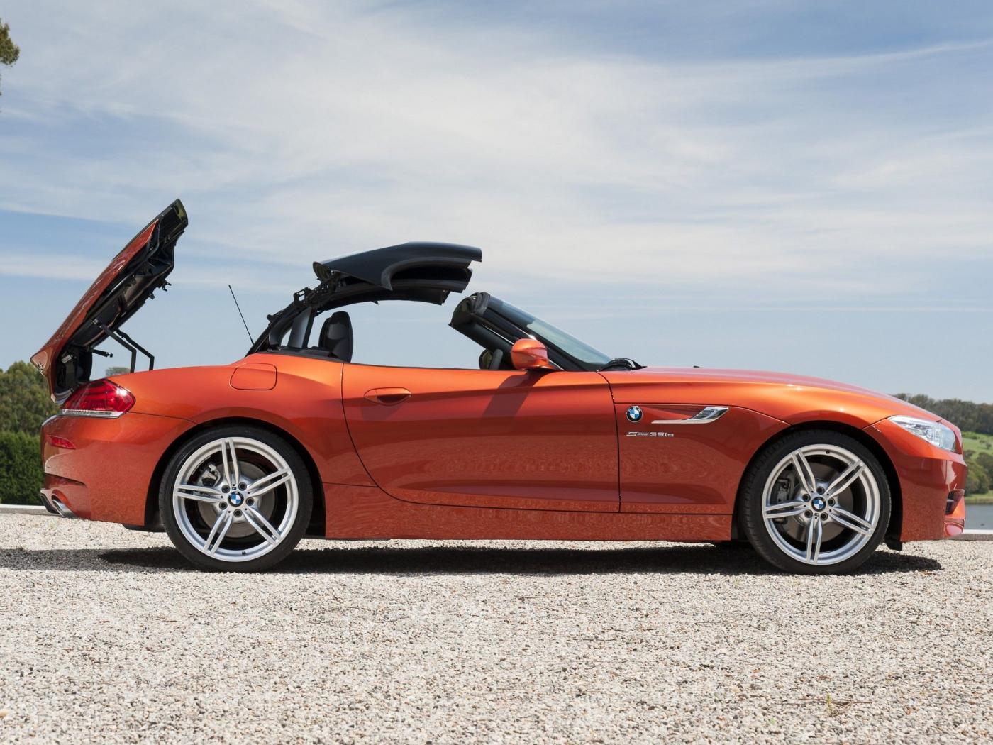 Fiche-occasion-BMW-Z4-E89-6.jpeg