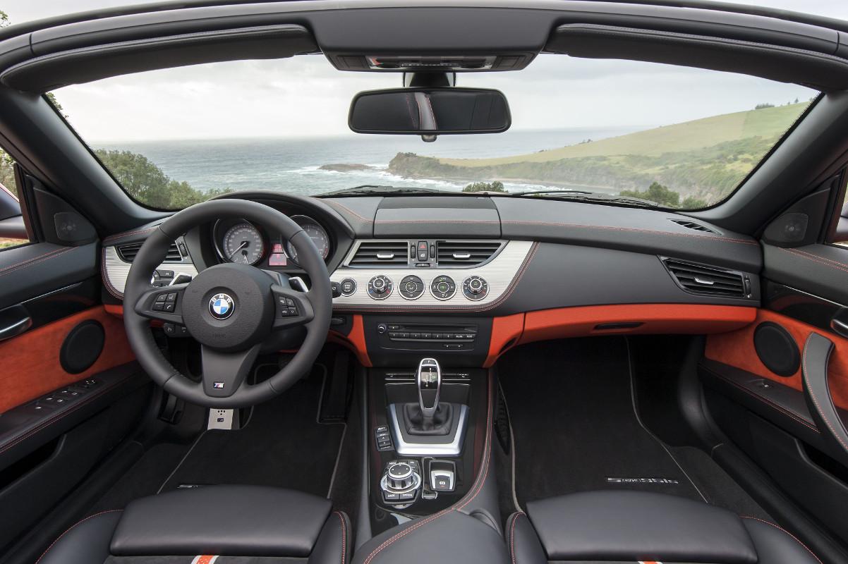 Fiche-occasion-BMW-Z4-E89-8.jpg