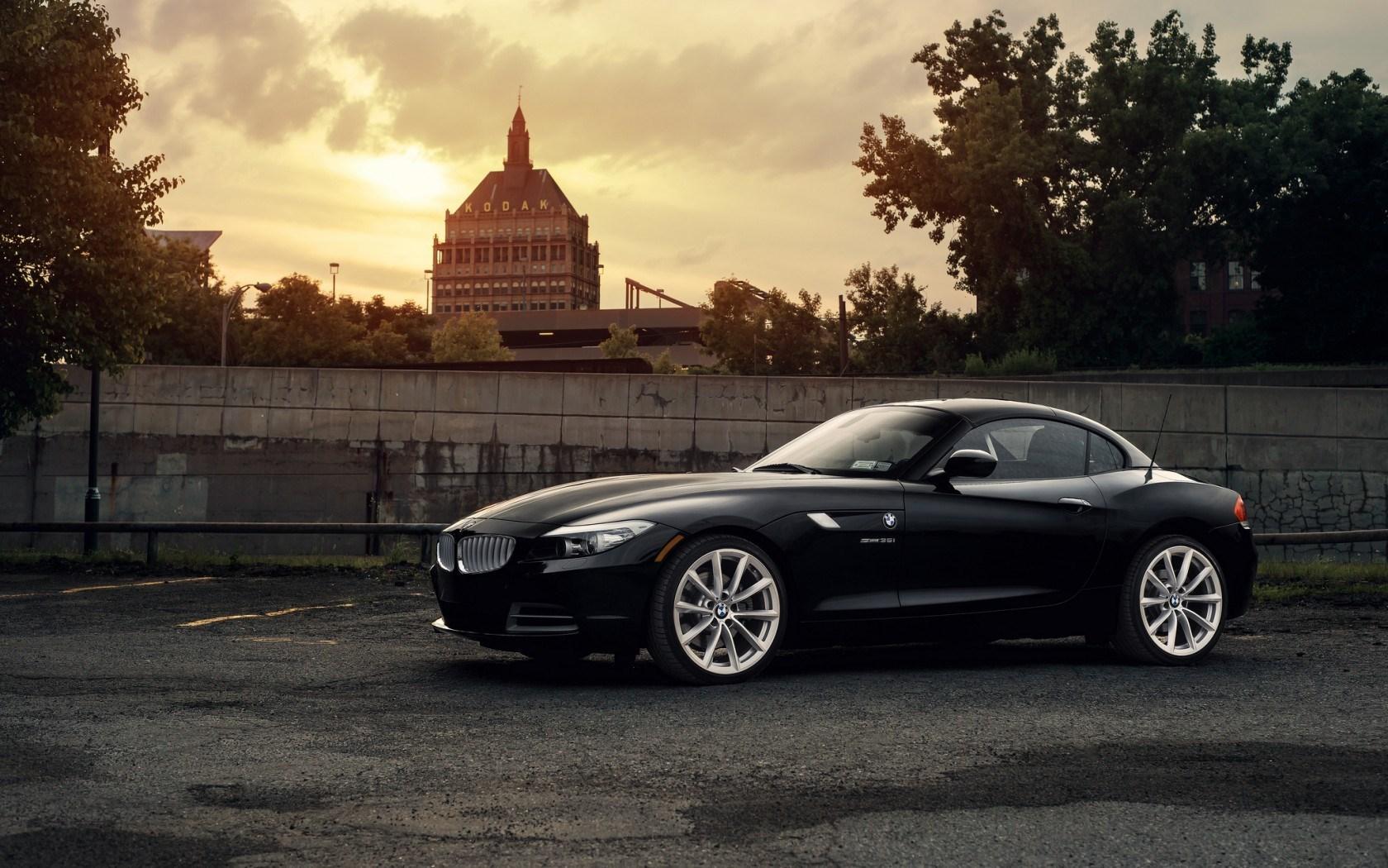 Fiche-occasion-BMW-Z4-E89-9.jpeg