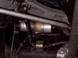 Filtre-a-essence-BMW-Z1.jpg