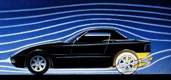 Flux-aerodynamique-BMW-Z1.jpg