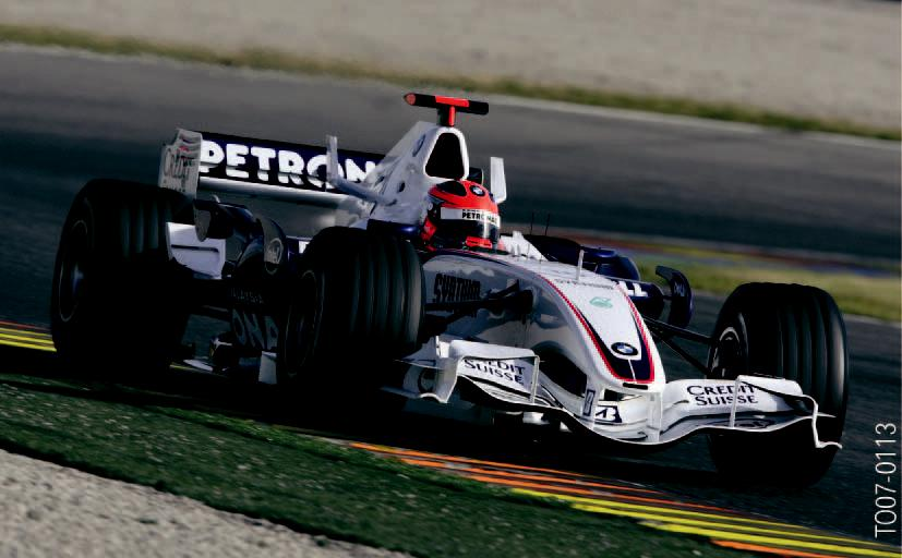 Formule-1-exemple.jpeg