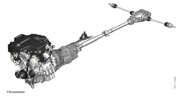 Groupe-motopropulseur-F30-2.png