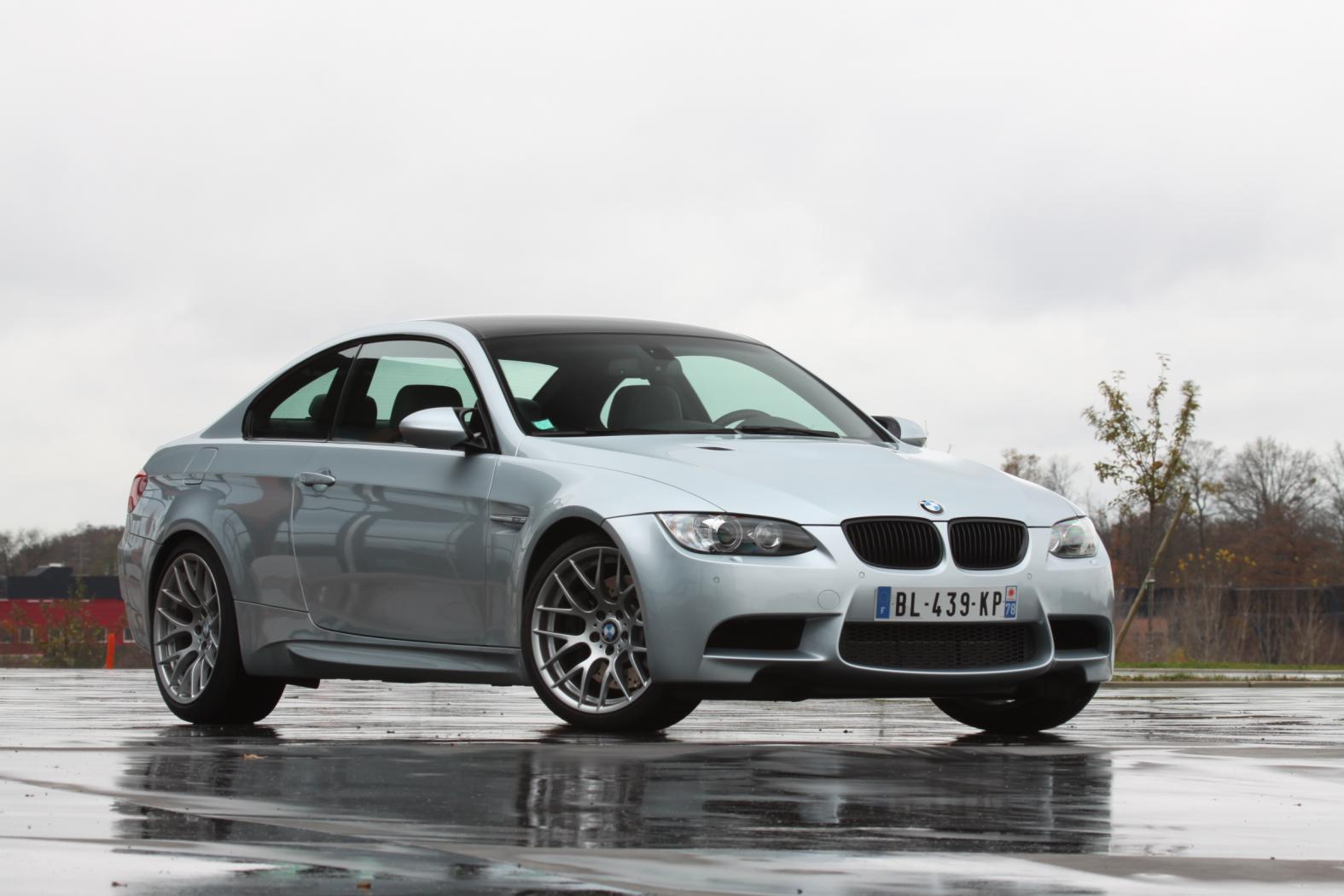Guide-assurance-BMW-M3-1.jpeg