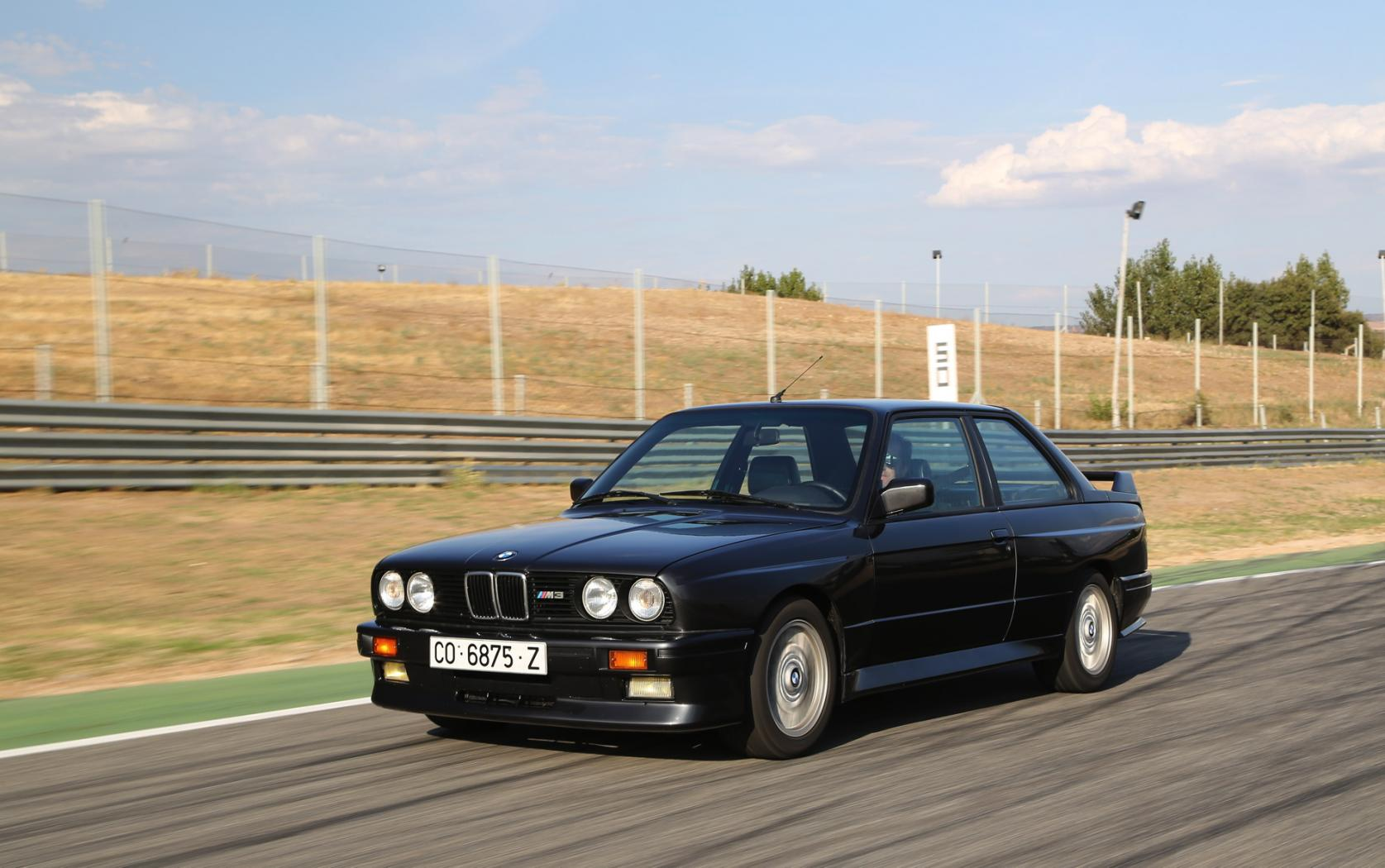 Guide-assurance-BMW-M3-2.jpeg