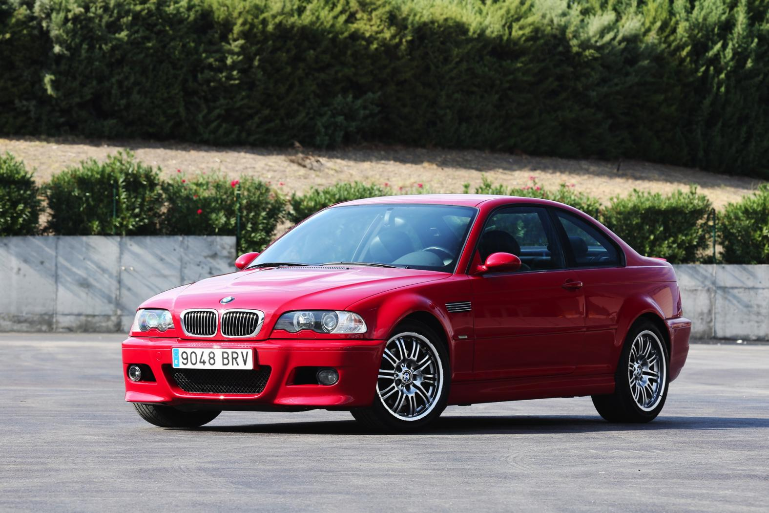 Guide-assurance-BMW-M3-3.jpeg