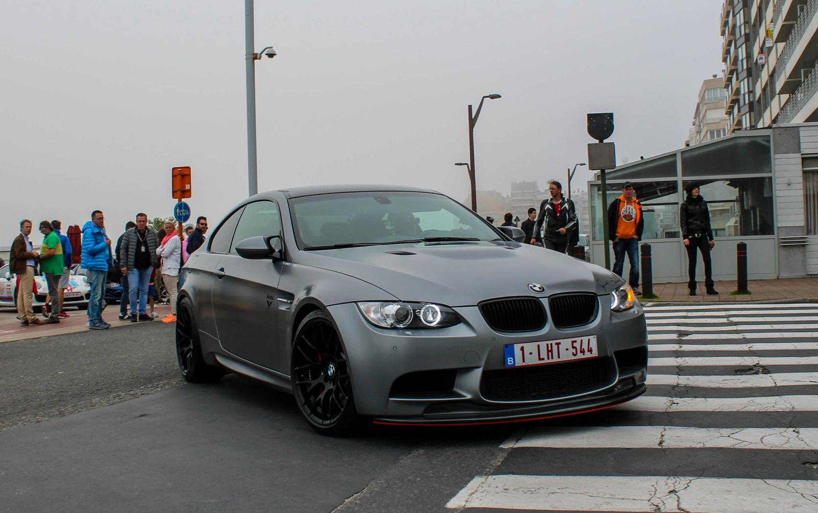 Guide-assurance-BMW-M3-6.jpeg
