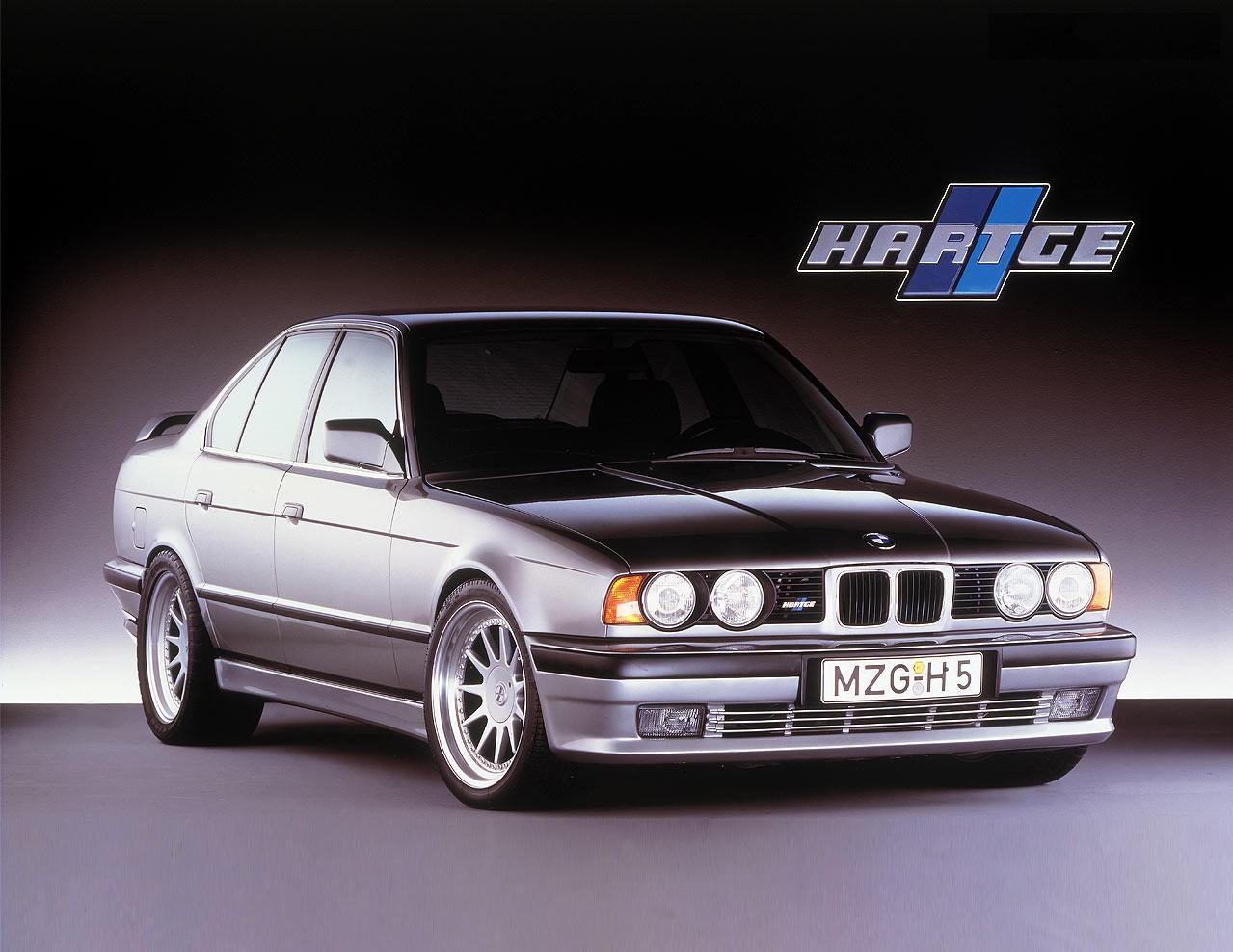 Hartge-3.jpg