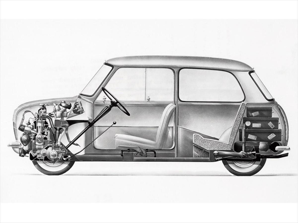 Histoire-de-Mini-Cooper-4.jpg