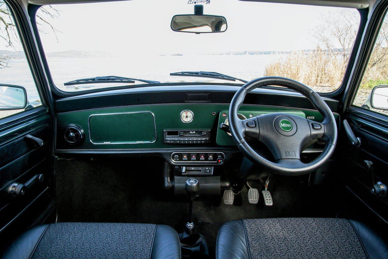 Histoire-de-Mini-Cooper-8.jpeg