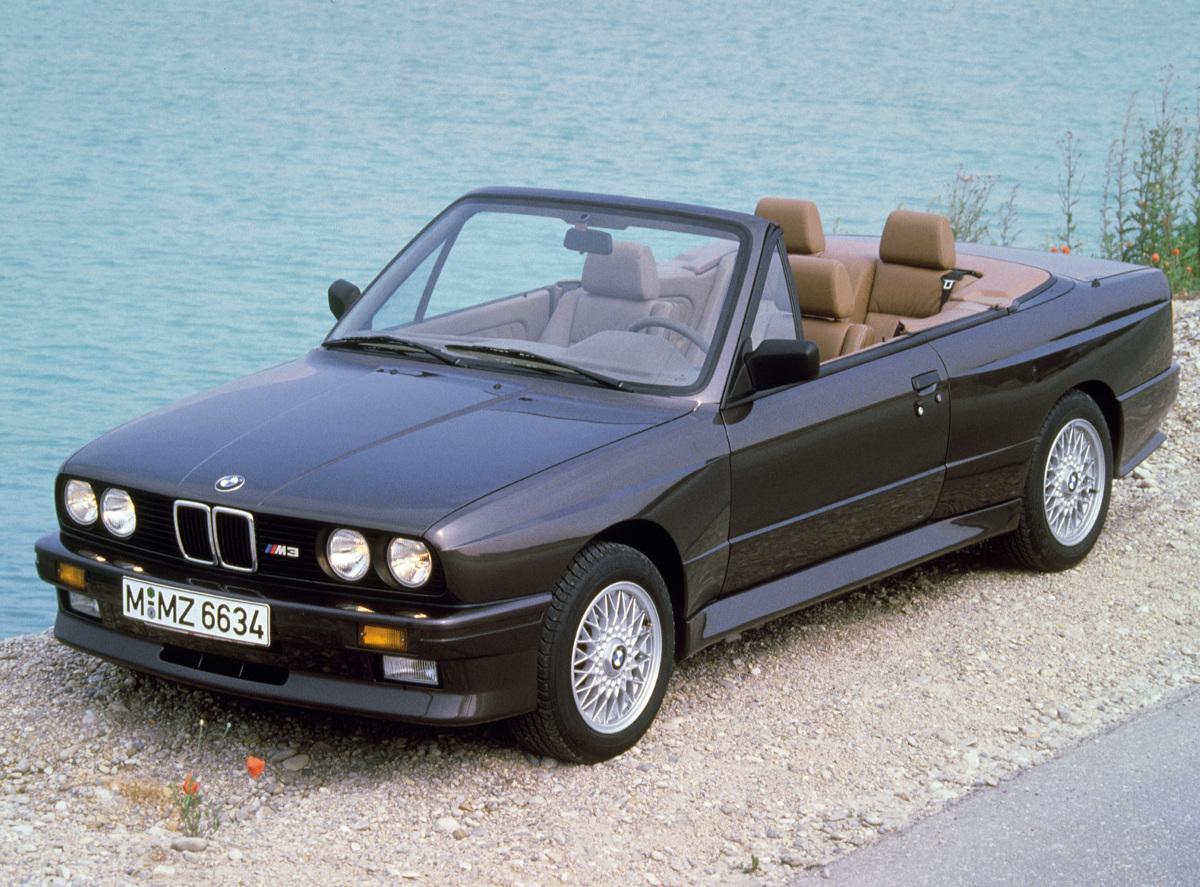 Histoire-de-la-M3-Cabriolet-2.jpeg