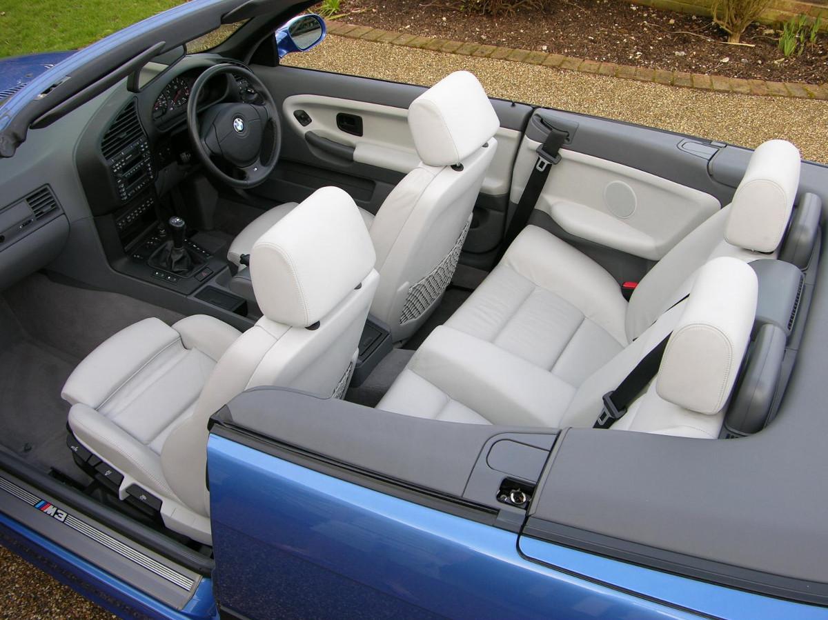 Histoire-de-la-M3-Cabriolet-5.jpg