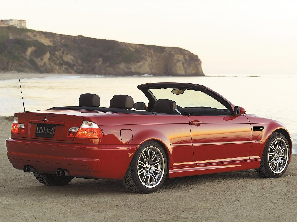 l 39 histoire fascinante de la bmw m3 cabriolet page 1 m3 e92. Black Bedroom Furniture Sets. Home Design Ideas