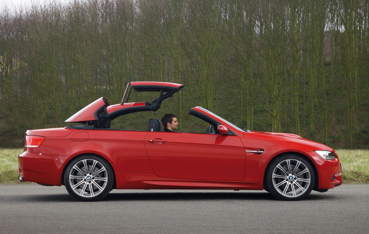 Histoire-de-la-M3-Cabriolet-8.jpg