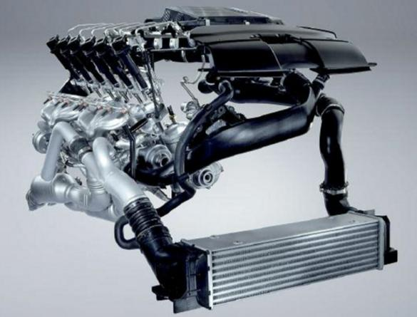 Histoire-de-la-turbocompresseur-1.jpeg