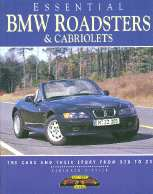 bmw z1 pr sentation compl te page 1 z1. Black Bedroom Furniture Sets. Home Design Ideas