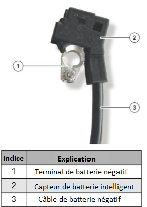 IBS-Capteur-de-batterie-intelligent.png