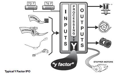 IPO-typique-a-facteur-Y.png
