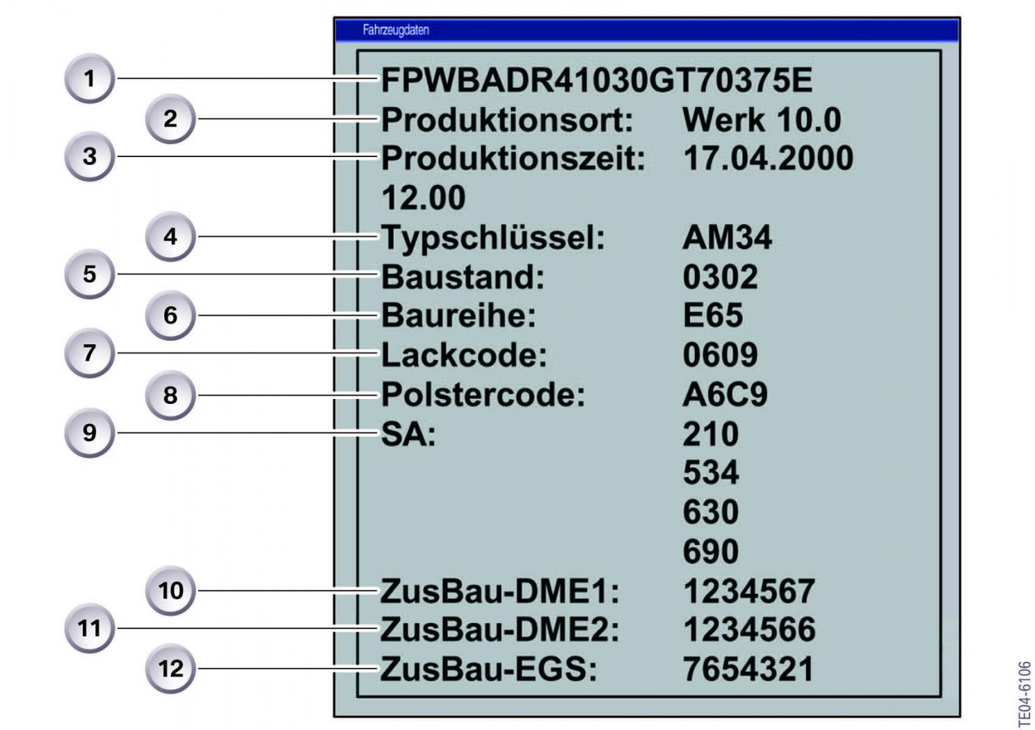 Identification-VIN-systeme-de-diagnostic-BMW.jpeg