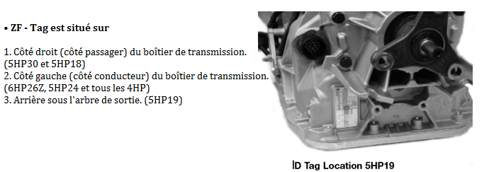 Identification-de-la-transmission-3.png