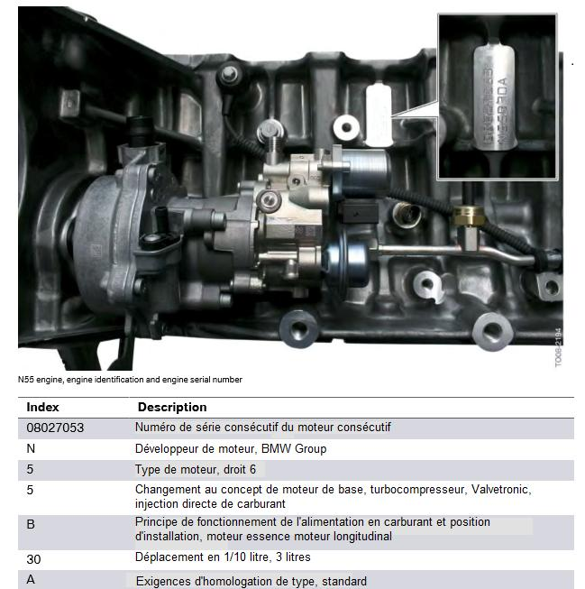 Identification-du-Moteur-2.jpeg