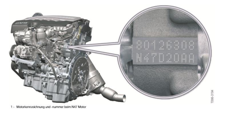 Identification-du-moteur-et-numero-du-moteur-N47.jpeg